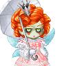 Monstrous Atrocity's avatar