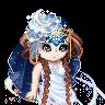 MelloOwns's avatar