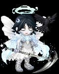 SideshowLoki's avatar