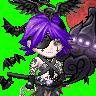 audrey_ rose's avatar