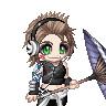 AmandaRose_19's avatar