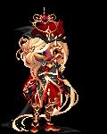 doflabingo's avatar