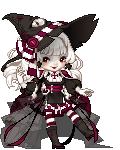 Vartigern's avatar