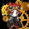 Sunstrike's avatar