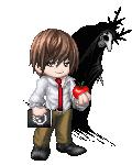 Joksta's avatar