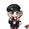 xBlackPearlVoicex's avatar