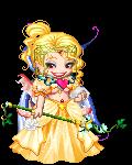 Richiko Lin Akasuna's avatar