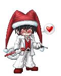 A [Grim] Silhouette's avatar