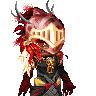 Sidle Valen's avatar