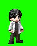 CDT 16's avatar