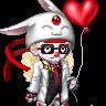 Mikiba's avatar