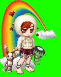 Nothinisameaning's avatar