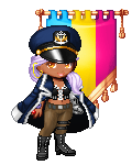 Islandfly24_X3's avatar