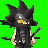 okami_41's avatar
