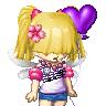 x_Chocolate_Mello_x's avatar