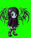 xlivexlovexrockx's avatar