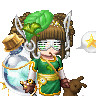 Me+Me=Baka's avatar
