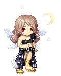 MyakoYuki-Hime_54's avatar