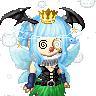 Satans Siren's avatar