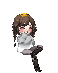 melopoeia's avatar