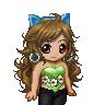 catlover64's avatar