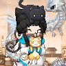 Erotic Panda Paste's avatar