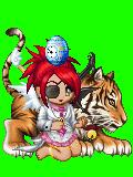 Pfenix's avatar