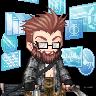 SPEEDER1143's avatar