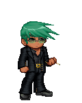 Phase2's avatar