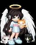Serenith's avatar