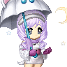 yasnky's avatar