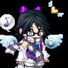 kumiko goes Tawr's avatar