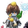 Pyro Sempai's avatar