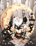 liela-dragon-rayne1