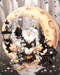liela-dragon-rayne1's avatar