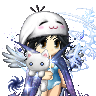 Selphiedem's avatar