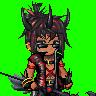 Junichi_chan's avatar