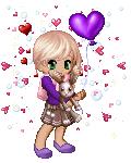 Super Toaster!'s avatar