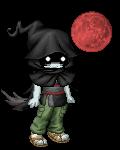 seito no itachi's avatar