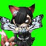 Disco_Emo_Baby's avatar