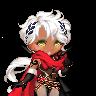 Moon_Eyed19's avatar