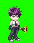 Loxicen's avatar