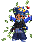 king-jdub2