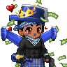 king-jdub2's avatar