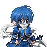 ICEMAN1524's avatar