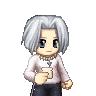 hatekai1's avatar