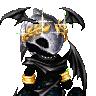 THC_Mule's avatar