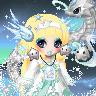 luigirules64's avatar