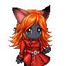 JordanMichelle92's avatar