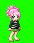 I got issues's avatar